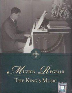 muzica-regelui