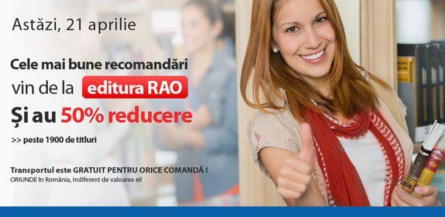recomandari-RAO-libris