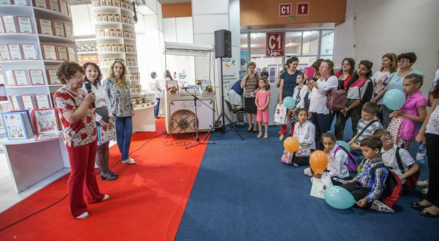 Lansare-Cele-mai-frumoase-poezii-pentru-copii