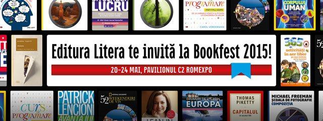 Litera-la-Bookfest-2015