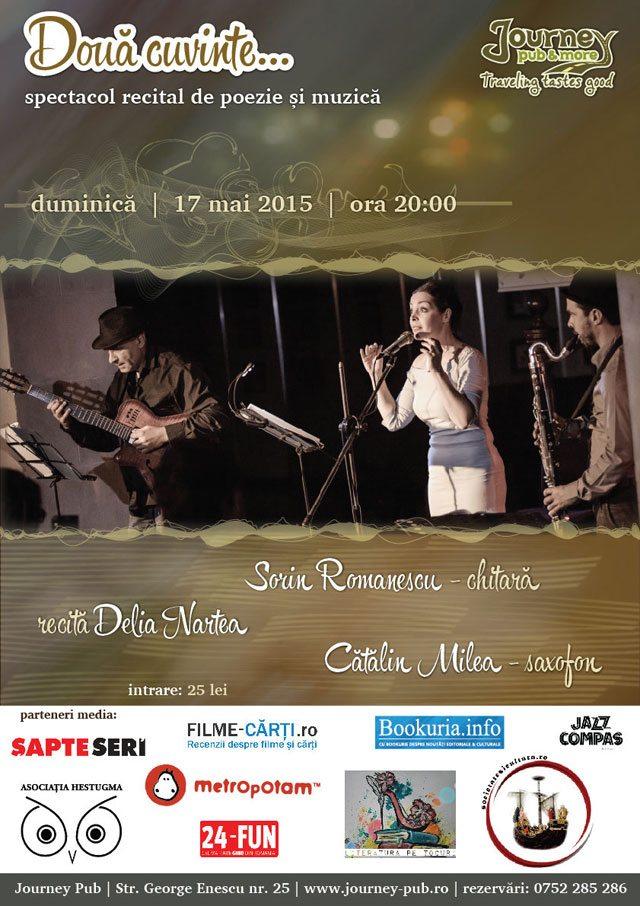 afis-DOUA-CUVINTE-01
