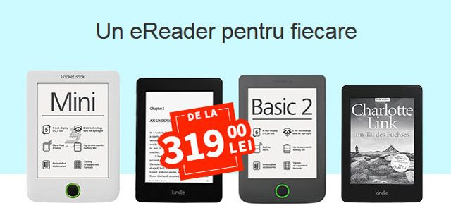 ebook-reader-promo