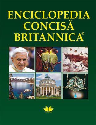 enciclopedia-concisa-britannica