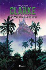 fantanile-paradisului