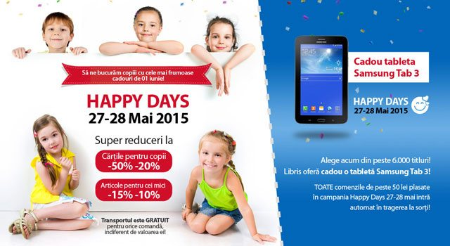 happy-day-kids