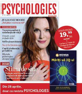 psychologies-promo-carte-mensa-mai-2015