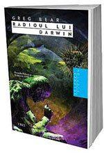 radioul-lui-darwin