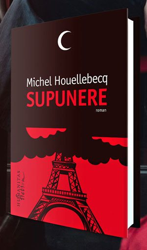 supunere-eveniment
