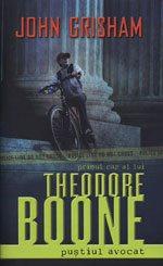 theodore-boone-pustiul-avocat