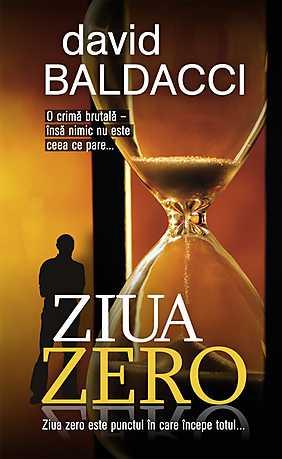 ziua-zero