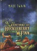 aventurile-lui-huckleberry-finn