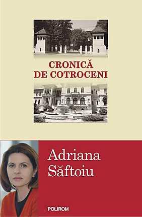 cronica-de-cotroceni