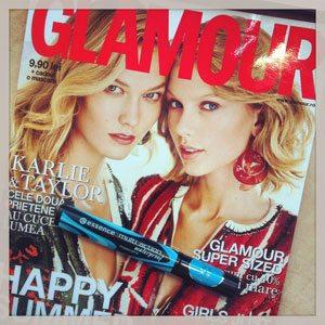 glamour-format-nou-insert-mascara-iunie-2015