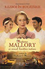 madame-mallory-si-micul-bucatar-indian