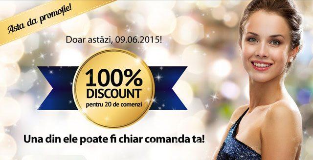 promotie-libris-discount