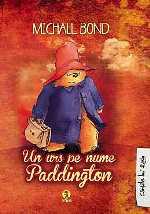 un-urs-pe-nume-paddington