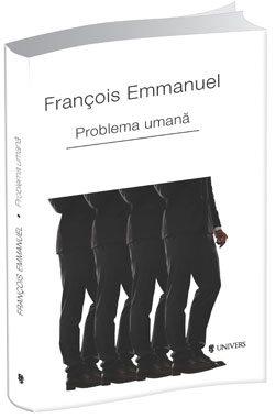 PROBLEMA-UMANA