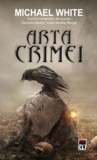 arta-crimei