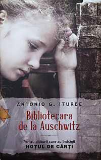 bibliotecara-de-la-auschwitz