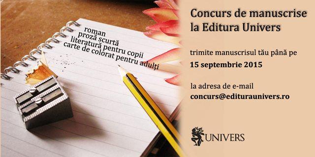 concurs-manuscrise