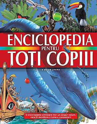 enciclopedia-pentru-toti-copiii