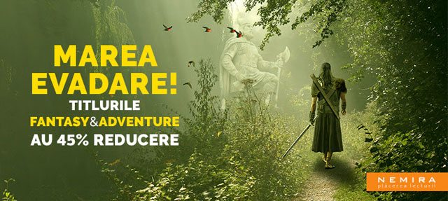 fantasy-adventure-reduceri-nemira