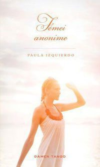 femei-anonime