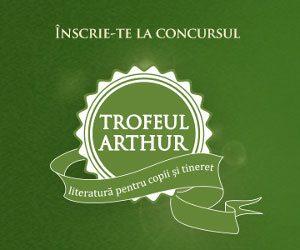 Trofeul-Arthur---300x250