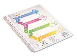 Anticariat online manuale scolare ieftine