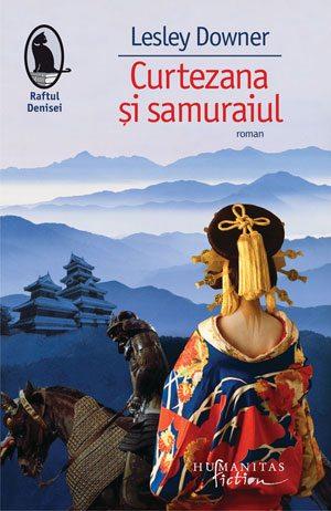 curtezana-si-samuraiul