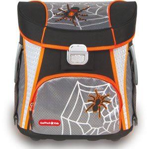 ghiozdan-colorino-spider