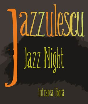 jazzulescu