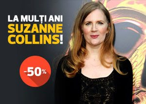 suzanne-collins