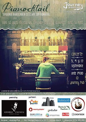Afis-WEB-Pianocktail-Journey-Pub