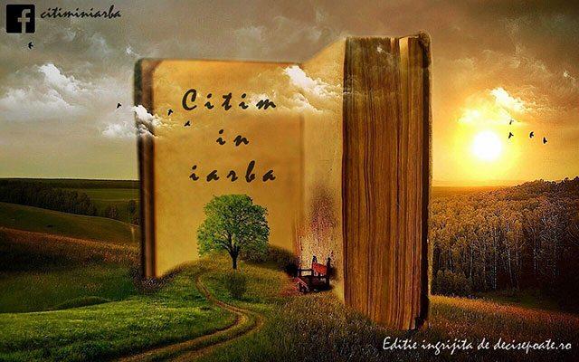 citim-in-iarba--26-septembrie