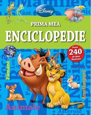 disney-prima-mea-enciclopedie