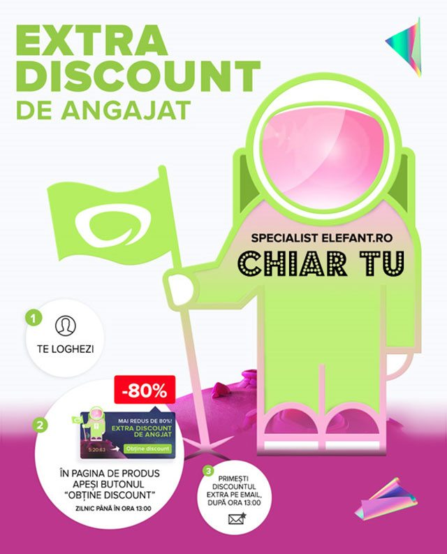 extra-discount-elefant