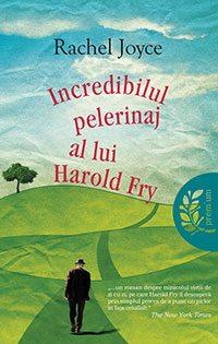 incredibilul-pelerinaj-al-lui-harold-fry