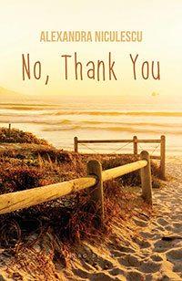 no-thank-you