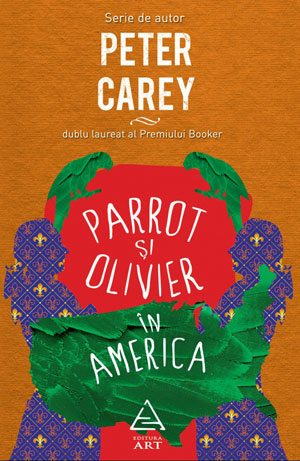 parrot-si-olivier-in-america
