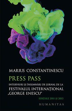 press-pass