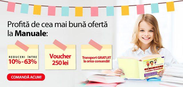 voucher-libris-back-to-school