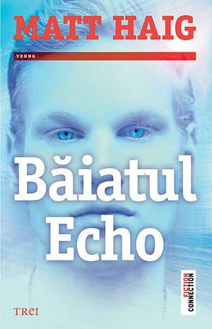 Baiatul-Echo