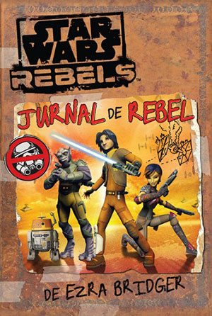 Coperta-Jurnal-de-rebel