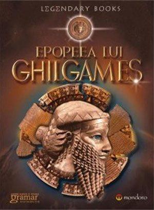 Epopeea-Lui-Ghilgames