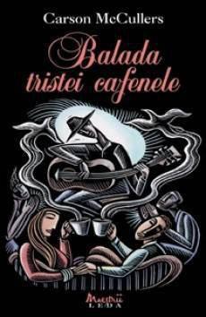 balada-tristei-cafenele
