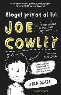 blogul-privat-al-lui-joe-cowley