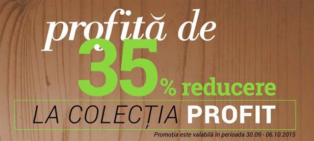 colectia-profit