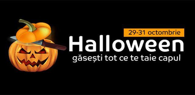 halloween-emag