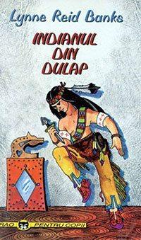 indianul-din-dulap
